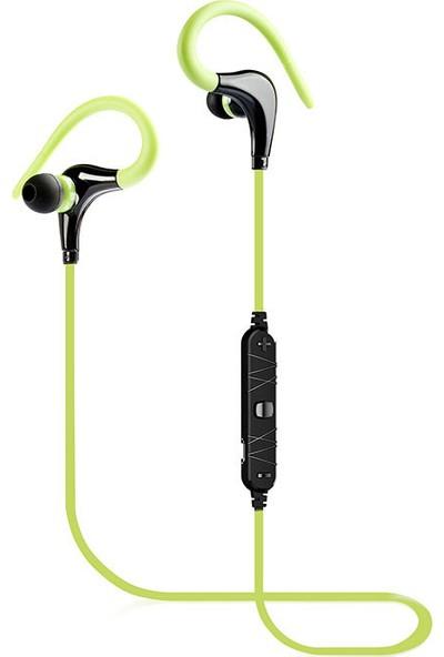 Awei Kablosuz Bluetooth Kulaklık A890B - Beyaz