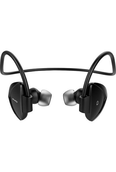 Awei Kablosuz Bluetooth Kulaklık A840BL - Siyah