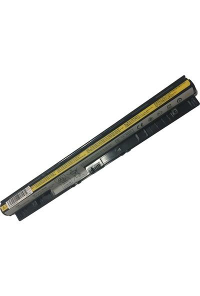 Lenovo G50-70 Batarya