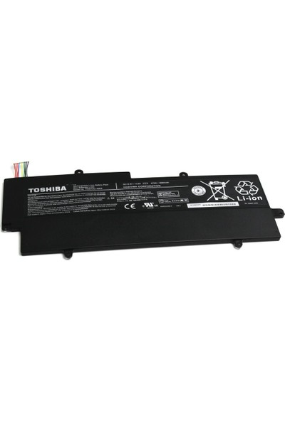 Noteware Z830 Batarya