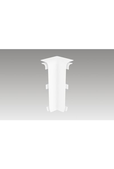 Parkeprofil 601 Vox Esquero İç Köşe Aparatı