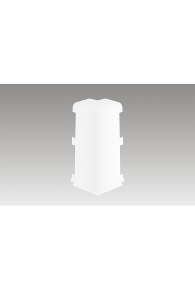 Parkeprofil 601 Vox Esquero Dışköşe Aparatı