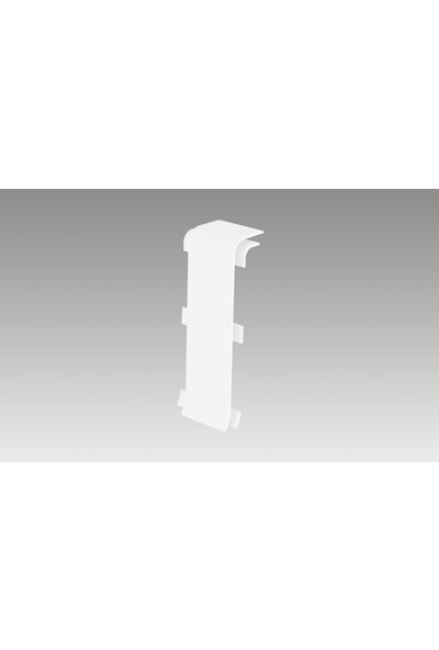 Parkeprofil 601 Vox Esquero Birleşim Aparatı