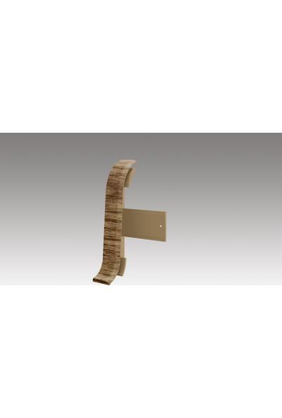Parkeprofil 546 Vox Flex Sol Bitim Aparatı