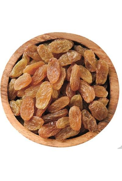 Natulife Sarı Kuru Üzüm 1000 gr