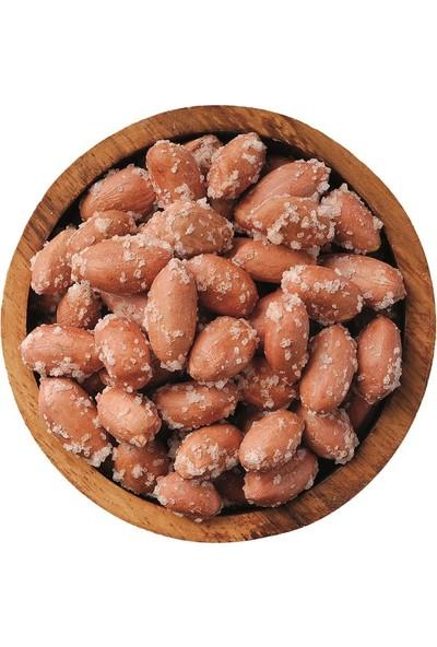 Natulife Tuzlu Fıstık İçi 1000 gr