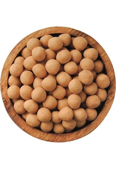 Natulife Çıtır Leblebi 1000 gr