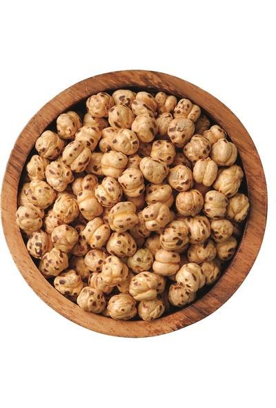 Natulife Sarı Leblebi 1000 gr