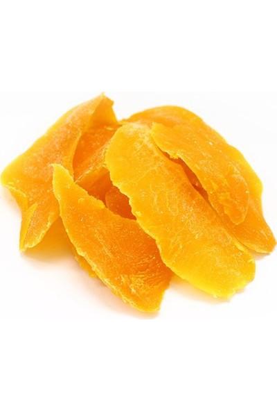 Natulife Mango Kurusu 1000 gr