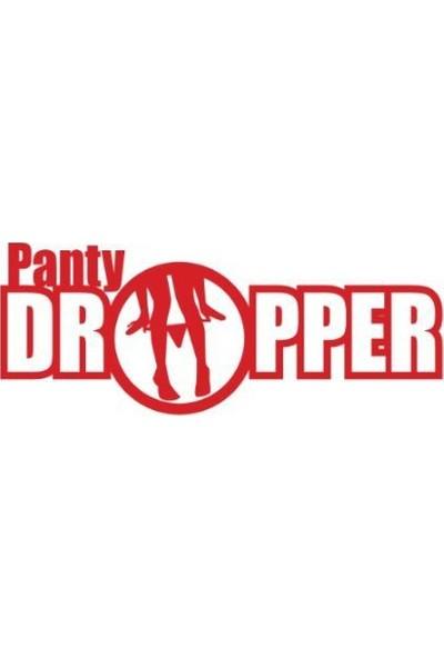 Smoke Dropper Sticker
