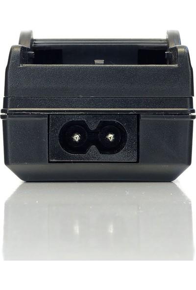 Sony NP-F970 Şarj Aleti Şarj Cihazı Sanger