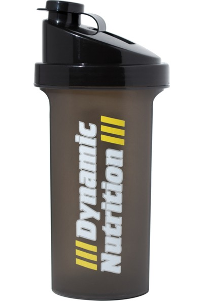 Dynamic Nutrition Shaker 700 ml