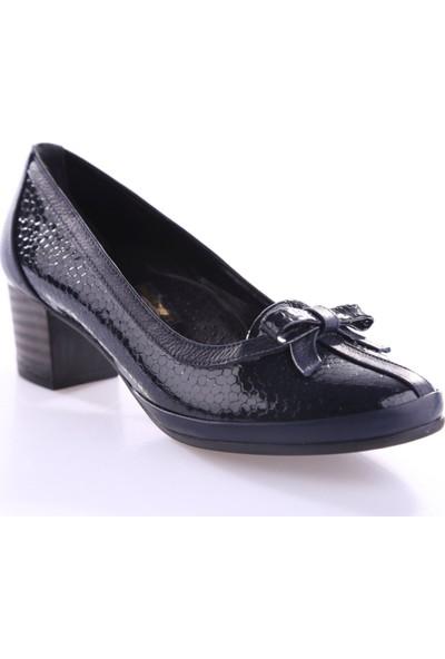 Beety 175 Kadın Ayakkabı