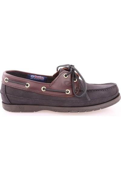 Dexter P619-1 Erkek Navigator Ayakkabı