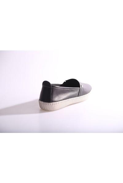 Dgn 6036 Kadın Ayakkabı