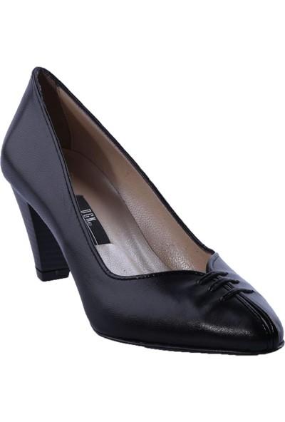 Dgn 772 Kadın Topuklu Ayakkabı
