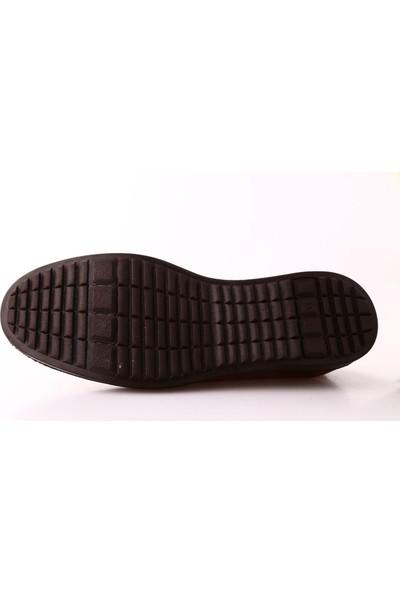 Dr. Flexer 128206 Erkek Comfort Ayakkabı