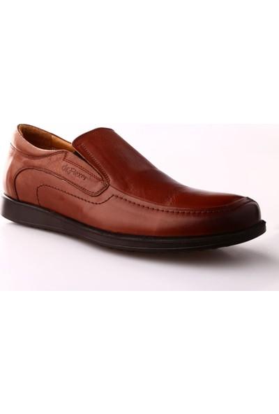 Dr. Flexer 128207 Erkek Comfort Ayakkabı