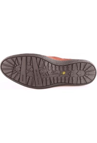Dr. Flexer 018002 Erkek Comfort Ayakkabı