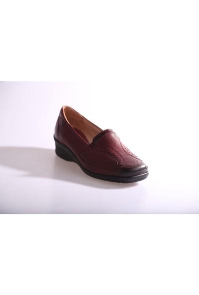 Forelli 5093 Kadın Ayakkabı