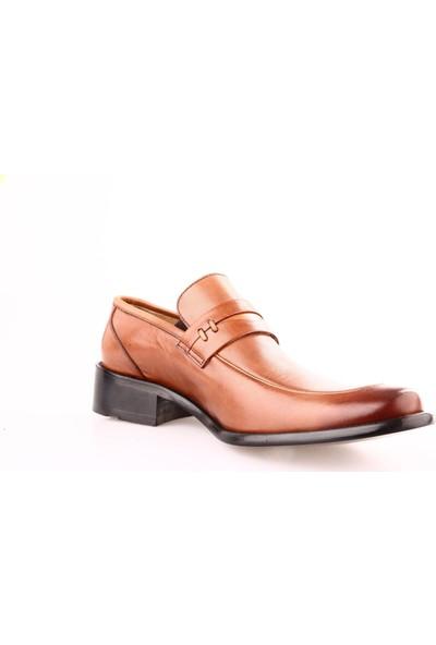 Fosco 1390 Erkek Klasik Ayakkabı