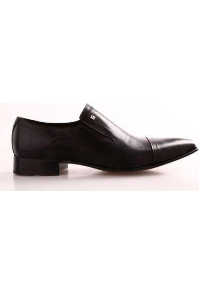 Fosco 3015-B Erkek Neolit Ayakkabı