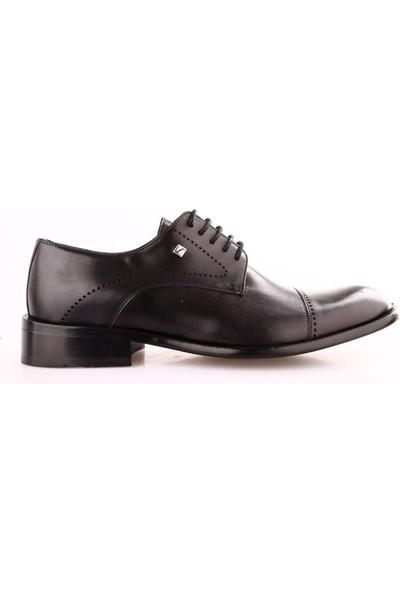 Fosco 5045 Erkek Neolit Taban Ayakkabı
