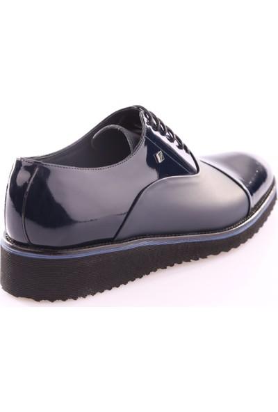 Fosco 6590 Erkek Eva Ayakkabı