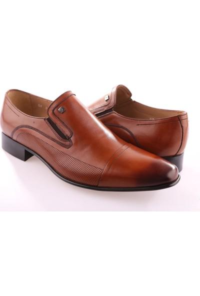Fosco 3015 Erkek Neolit Taban Ayakkabı