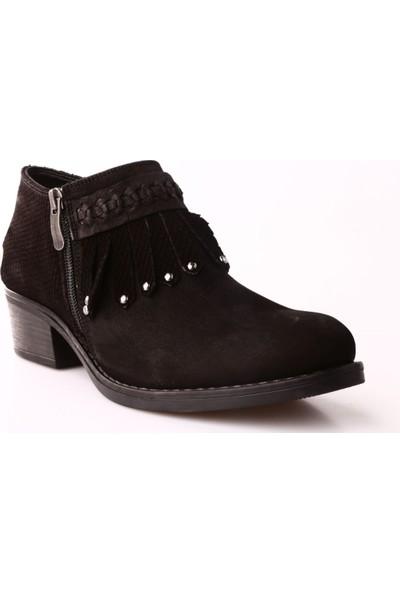 Mammamia D17Ka-290 Kadın Günlük Ayakkabı