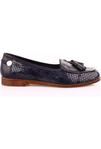 Mammamia D17Ka-3140 Kadın Günlük Ayakkabı