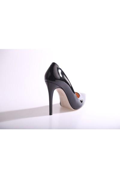 Marco Pini 1498 Kadın Topuklu Ayakkabı