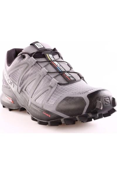 Salomon L392253 Speedcrooss Erkek Outdoor Ayakkabı