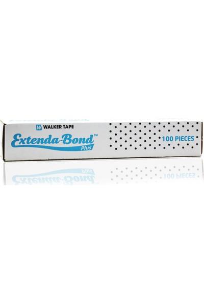S-Well & Walker Tape Walker Tape Extenda-Bond Plus-Newbox 1,5'' X 12'' - 1 Adet