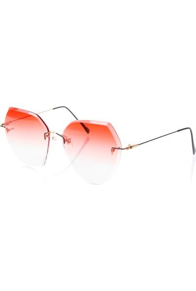 Flair Flr 632 548 P06 25 Kadın Güneş Gözlüğü