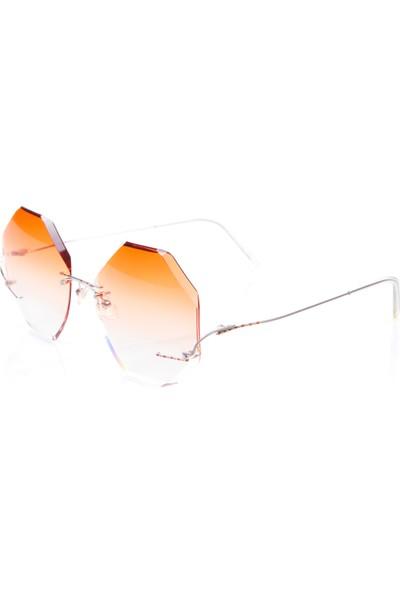 Flair Flr 694 483 P11 38 Kadın Güneş Gözlüğü