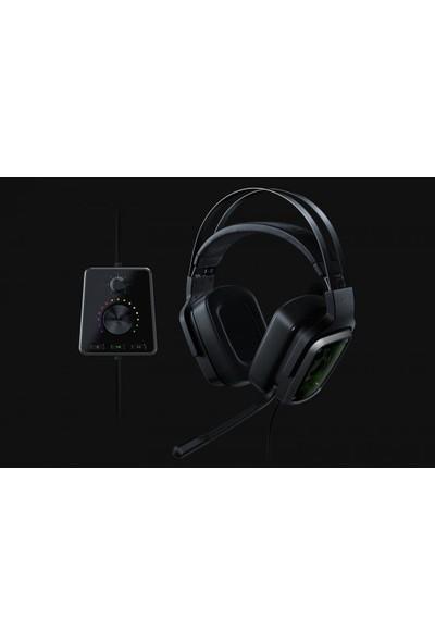 Razer Tiamat 7.1 V2 Analog/Digital Oyuncu Kulaklık