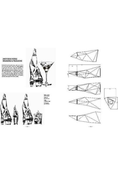 Structural Packaging Art (With DVD-ROM)