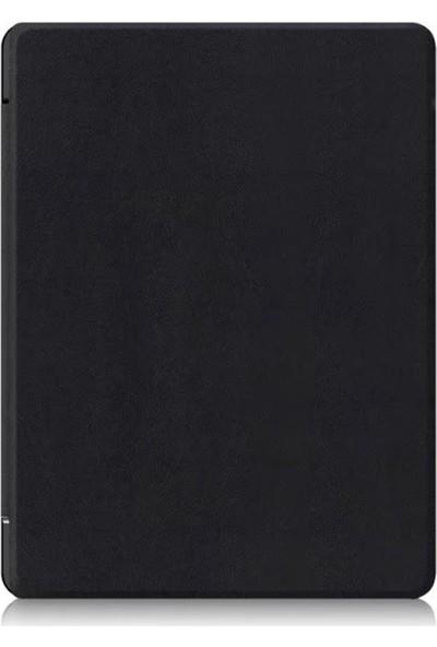 Kobo Aura Edition 2 E-kitap Okuyucu Kılıfı Siyah