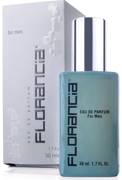 Florancia Erkek Parfüm FE091 EDP 50ml
