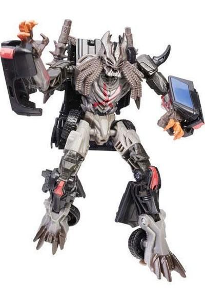 Transformers 5 Figür C0887