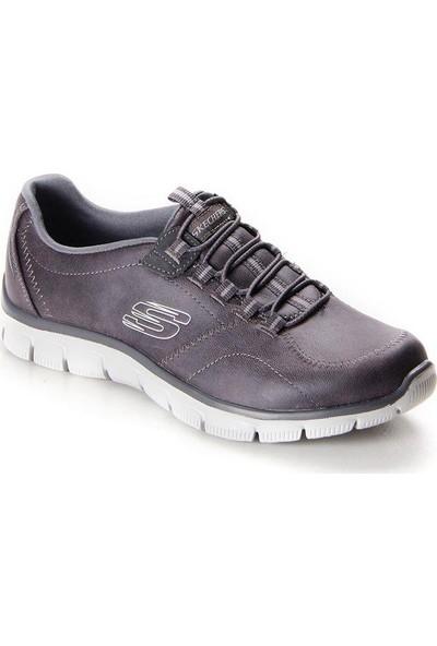 Skechers 88888121 Char Empire Yürüyüş Spor Ayakkabı