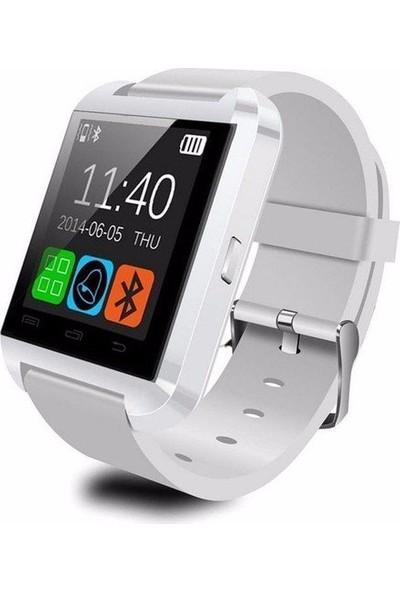 Temiz Pazar Smart Watch Akıllı Saat