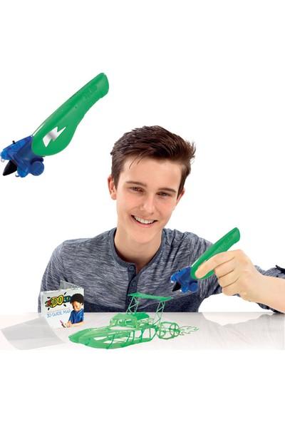 IDO 3D Başlangıç Paketi S2 1662551 GP