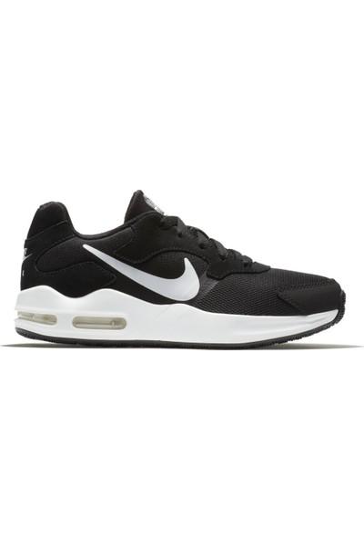 Nike Wmns Aır Max Guıle Kadın Günlük Ayakkabı 916787-003