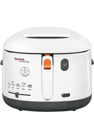 Tefal One Fıltra 1900 Watt Fritöz - 7211000920