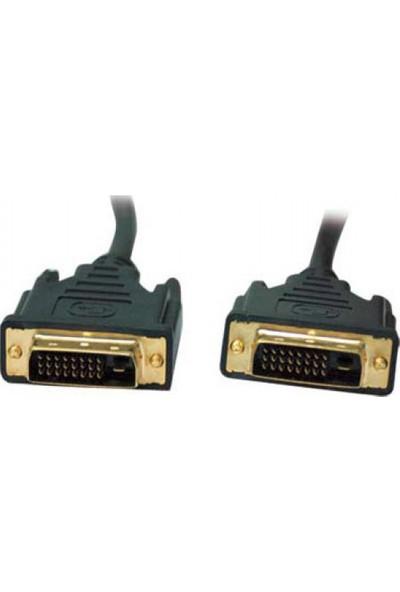 Uptech Upt-121 Dvı 24+1 To Dvı 24+1 Kablo 1,8 Mt