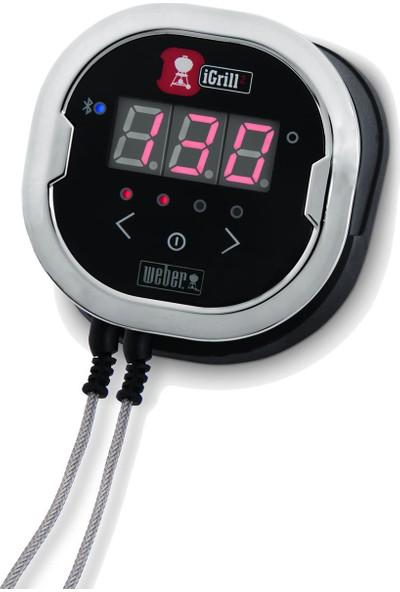 iGrill 2 Mangal Et Termometresi