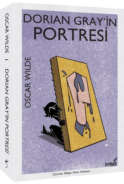 Dorian Grey'in Portresi - Oscar Wilde