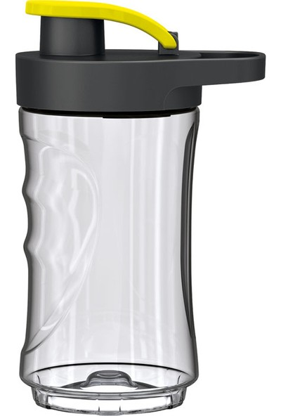 Electrolux ESB2900 400W İlave Şişeli Kahve Öğütücülü Doğrayıcılı Spor Blender
